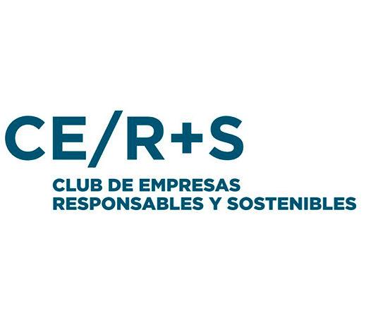 Presente y futuro de la sostenibilidad: Retos y Oportunidades